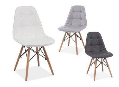 Nouveauté Nouveauté Chaise Chaise Chaise Design Design Nouveauté N8nP0OXwk