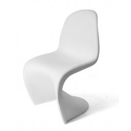 Chaise balance