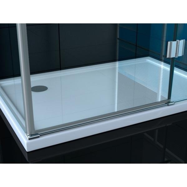 cabine de douche megan 80x100 90x120 yardi sp z o o. Black Bedroom Furniture Sets. Home Design Ideas
