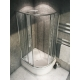 Cabine de douche Impuls Plus