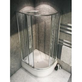 Cabine de douche Impuls Plus