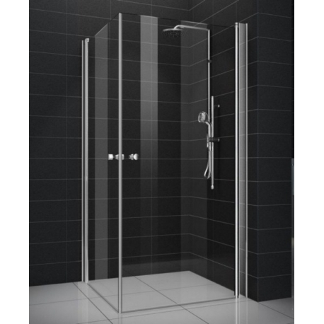 Cabine de douche Easy Space