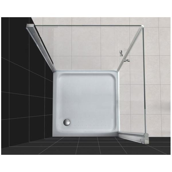 cabine de douche easy space apori sp z o o. Black Bedroom Furniture Sets. Home Design Ideas