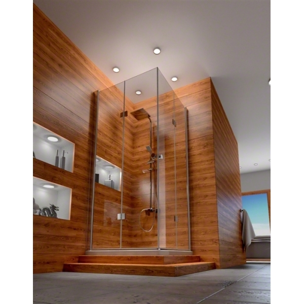 cabine de douche fold yardi sp z o o. Black Bedroom Furniture Sets. Home Design Ideas