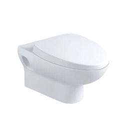 WC OSCAR