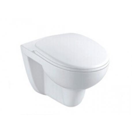 WC FIGARO
