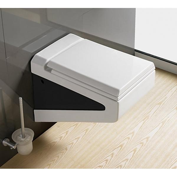 flavio white black apori sp z o o. Black Bedroom Furniture Sets. Home Design Ideas