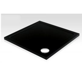 Receveur EGO 6 BLACK