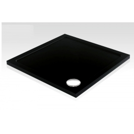 Bassin EGO 6 BLACK