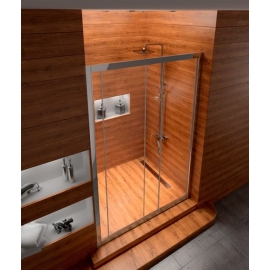 Porte de douche SLIDE