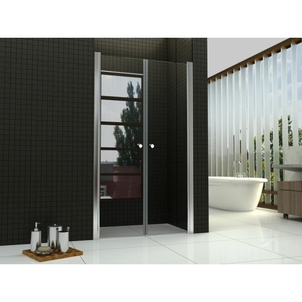 western space apori sp z o o. Black Bedroom Furniture Sets. Home Design Ideas