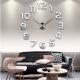 Horloge DIY 1514