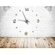 Horloge DIY 1513