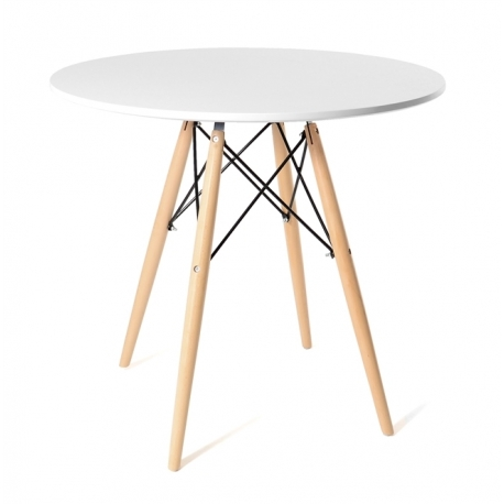 Table DSW EAMES T8