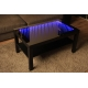 Table LED 3D 90x55