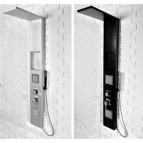 Panneau de douche 9765