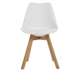 Chaise de salon, cuisine et salle à manger Veyron
