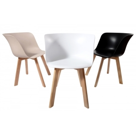 Chaise de salon, cuisine et salle à manger GRAND