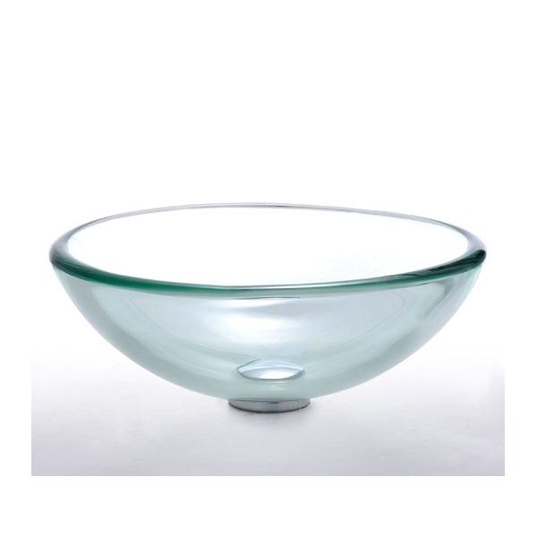 vasque en verre 71015 apori sp z o o. Black Bedroom Furniture Sets. Home Design Ideas