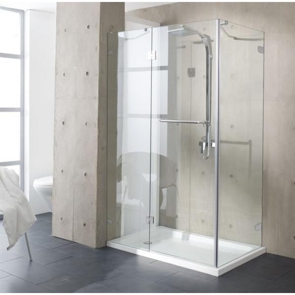 cabine de douche jf 8238 80x120 apori sp z o o. Black Bedroom Furniture Sets. Home Design Ideas