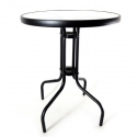 Table SAND