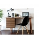 Chaise Moderne DSW EIFFEL Charles & Ray Eames.
