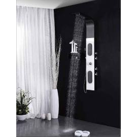 Panneau de douche 9779