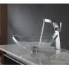Vasque en verre 71015