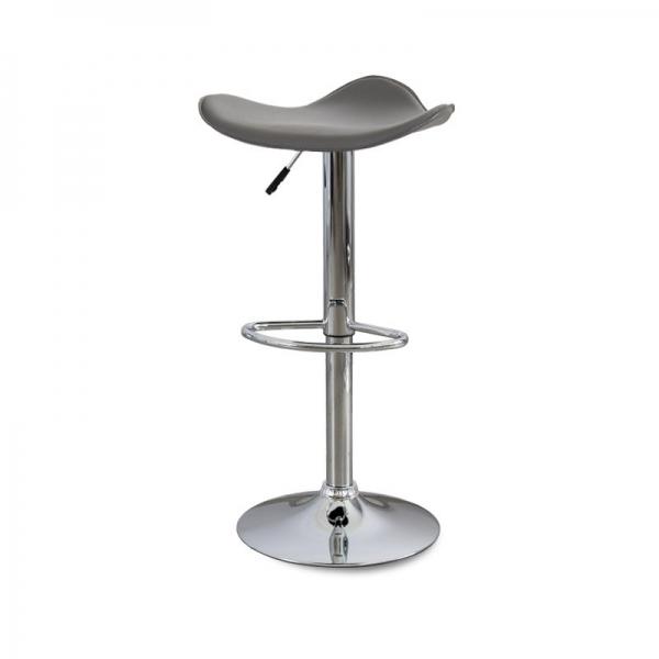 chaises hautes de bar conceptions de maison. Black Bedroom Furniture Sets. Home Design Ideas