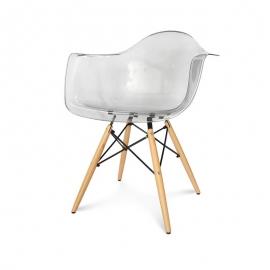 Chaise P018W