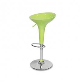 Chaise de bar 700 Apori