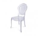 Chaise trône 253