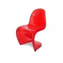 Chaise balance modèle 2