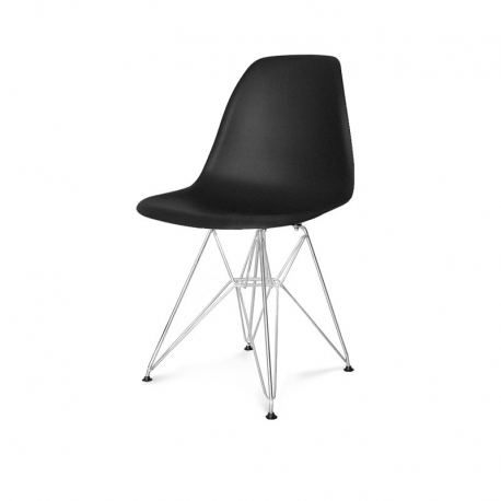 Chaise P016 PP inspirée