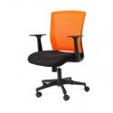 Chaise de bureau L501/L504/L505