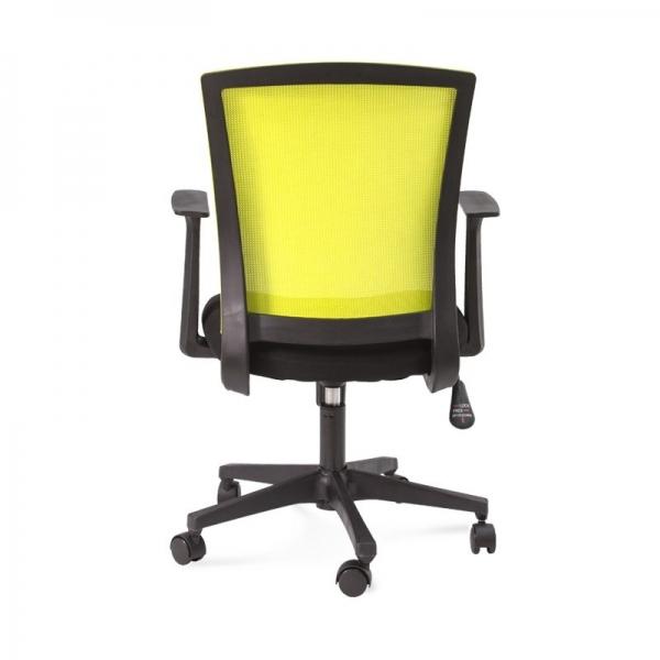 Chaise de bureau l501 l504 l505 for Chaise bureau