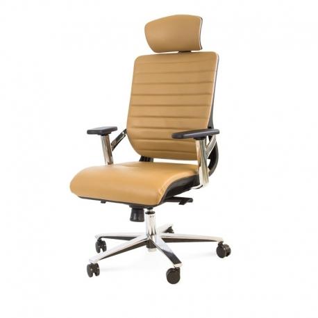 Chaise de bureau L669
