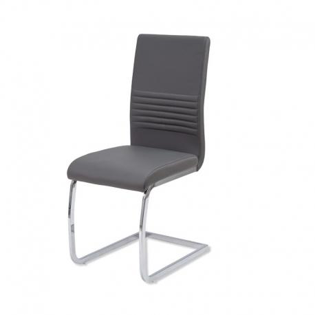 Chaise 706