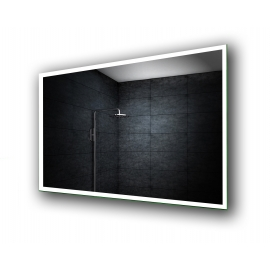 Miroir éclairé LED L01-M
