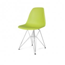 Chaise P016