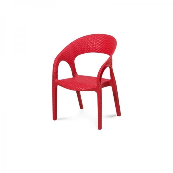 chaise pour enfants 233 yardi sp z o o. Black Bedroom Furniture Sets. Home Design Ideas