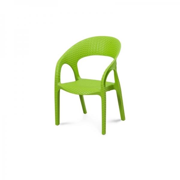 chaise pour enfants 233 apori sp z o o. Black Bedroom Furniture Sets. Home Design Ideas