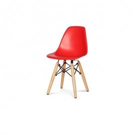 Chaise pour enfants P016