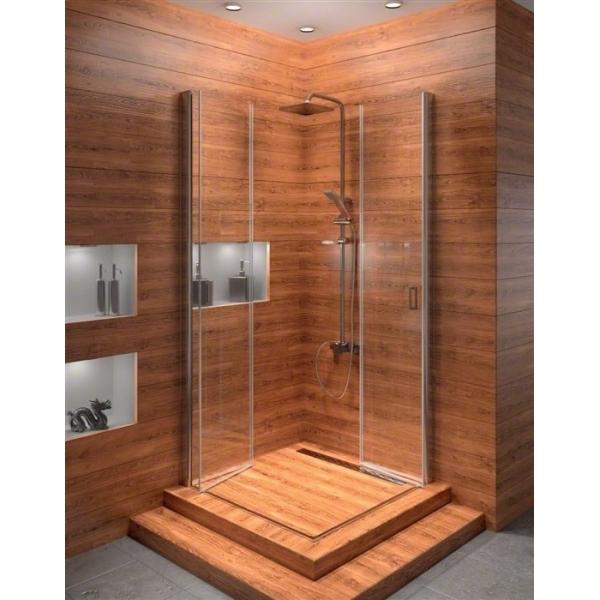 cabine de douche optima apori sp z o o. Black Bedroom Furniture Sets. Home Design Ideas
