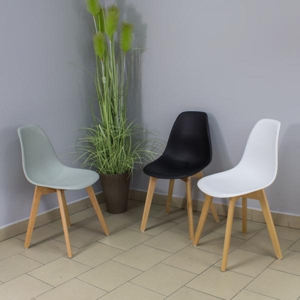 chaise de salon moderne 010 apori sp z o o. Black Bedroom Furniture Sets. Home Design Ideas