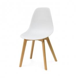 Chaise de salon (ref. 010)