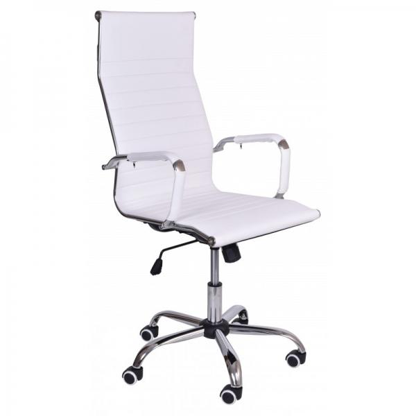 chaise bureau simple imprim floral spandex housses de chaise salle manger chaise couverture. Black Bedroom Furniture Sets. Home Design Ideas