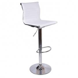 Chaise de bar Saki