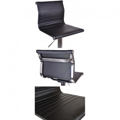 nouveau chaise de bar saki - Chaise De