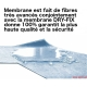 "Caniveau LINE - 2 - ""N"""